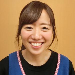 松尾結海さん